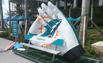Miami Dolphins - Tennessee Titans