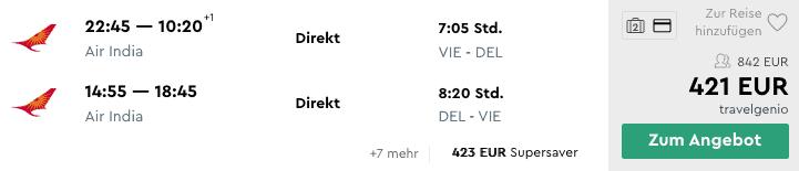 vie-neudelhi-421e