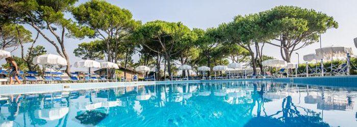 Hotel San Giorgio – Caorle