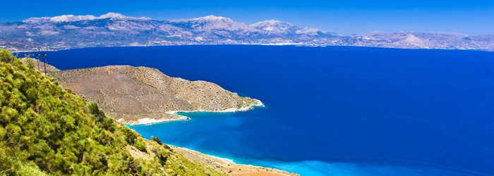 Porto Greco Village Beach Hotel Kreta