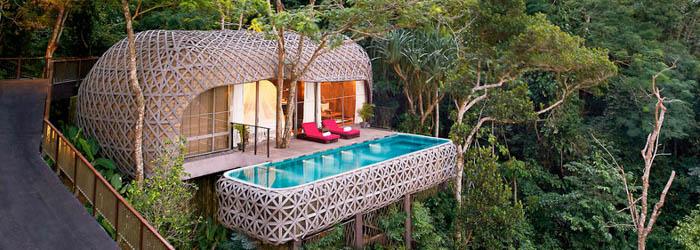 Phuket Hotel Keemala