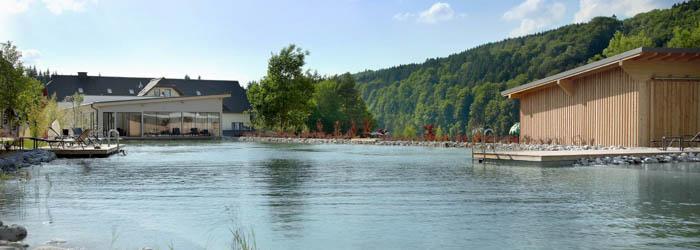 Wahaha Paradise Sport & Family Resort – Kärnten