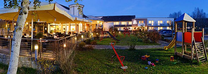Boutique Hotel Erla – Stubenbergsee Gutschein