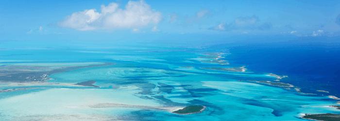 MSC Meraviglia – Karibik Kreuzfahrt