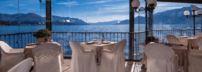 Lago Maggiore – Hotel Camin Colmegna