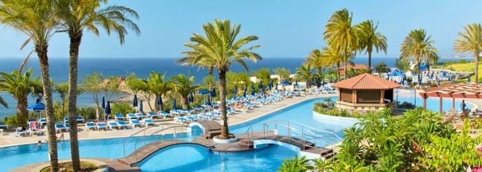 Last Minute Griechenland Urlaub