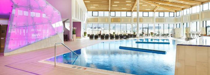 Narzissen Vital Resort Bad Aussee