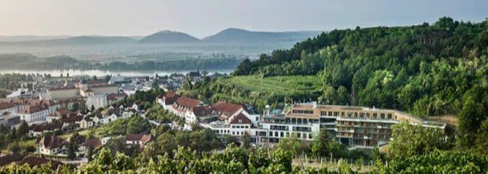 Steigenberger Krems