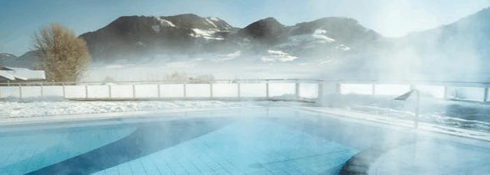 Schloss Pichlarn – 5* Hotel Steiermark