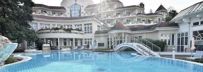Reduce Hotel Vital – Bad Tatzmannsdorf