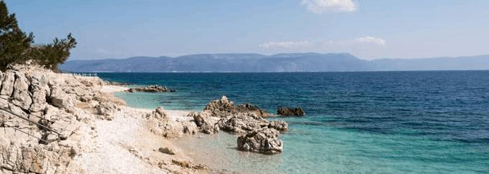 Valamar Sanfior – Rabac – Kroatien