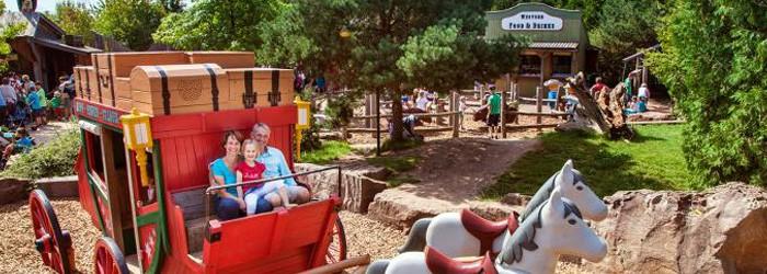 Playmobil Fun-Park