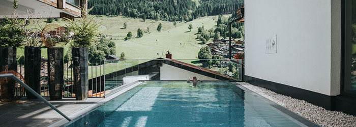 Hinterglemm Adler Resort