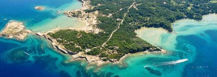 Hotel Insel Rab