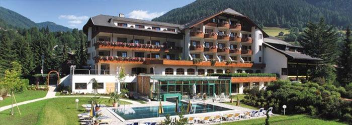 Bad Kleinkirchheim Hotel – Der Kolmhof