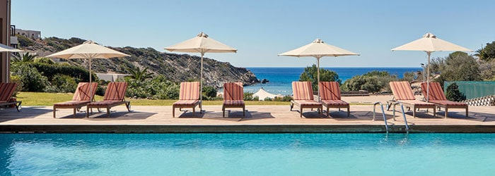Last Minute Griechenland Urlaub Kreta 3