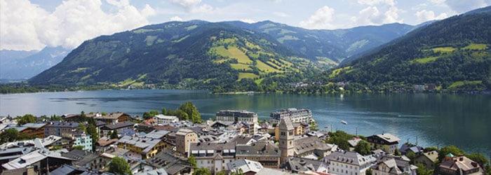 Hotel Heitzmann Zell am See – Salzburg