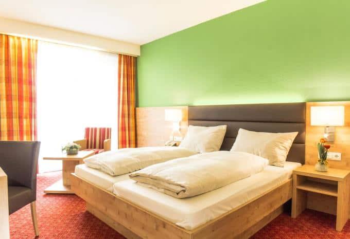 Schladming Dachstein Hotel