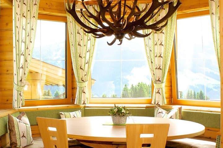 Wildschönau Hotel – Tirol