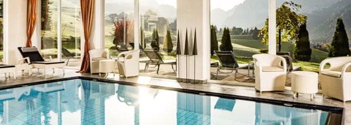 Bellavista Hotel Emma – Südtirol
