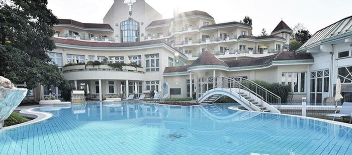 Reduce Hotel Vital Gutschein