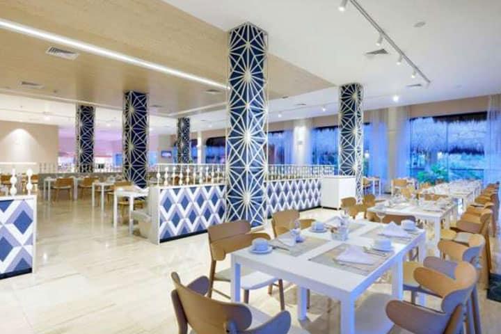 Riviera Maya Urlaub Hotel