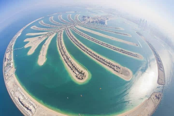 Gloria Hotel Dubai
