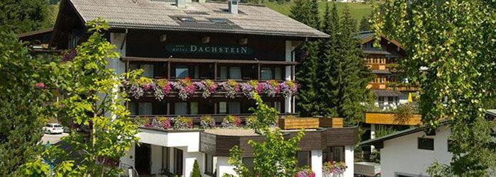 Filzmoos Hotel Dachstein